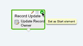 Record Update 4