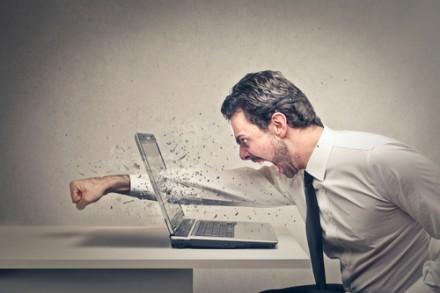 Development in Salesforce – Salesforce Sidekick