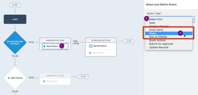 ProcessBuilder4