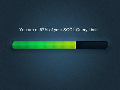 Flow SOQL.jpg