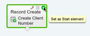 StartingElementCreateClientNumber.jpg