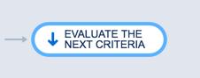 EvalNextCriteria