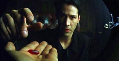matrix red pill.jpg