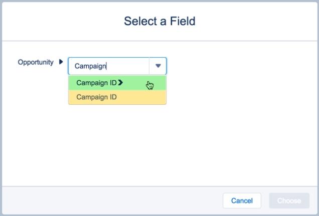 CampaignLookup.jpg