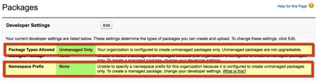 Namespace1