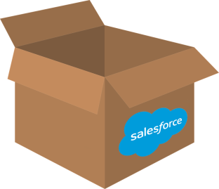 salesforcepackage.png
