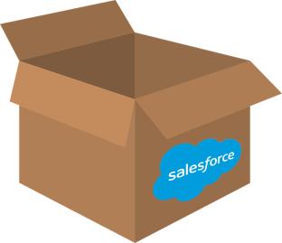 salesforcepackage.png