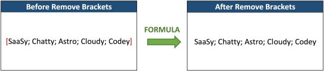 Remove Brackets Formula.jpg