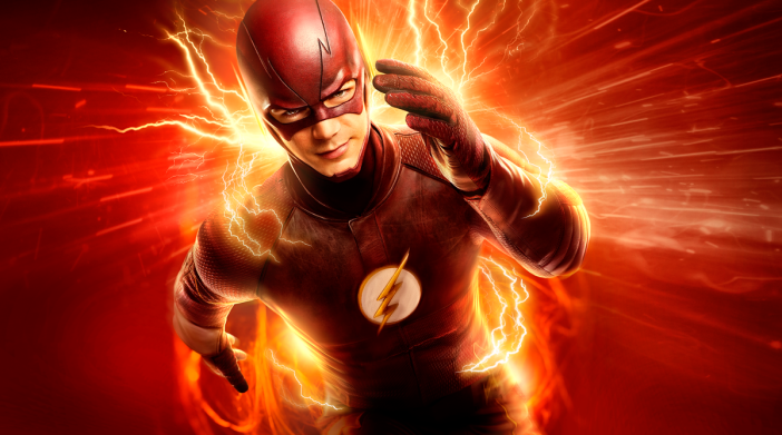 flash-2.png