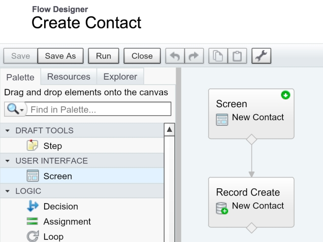 Create Contact Flow.jpg