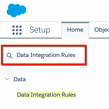 Data Integration Rules.jpg