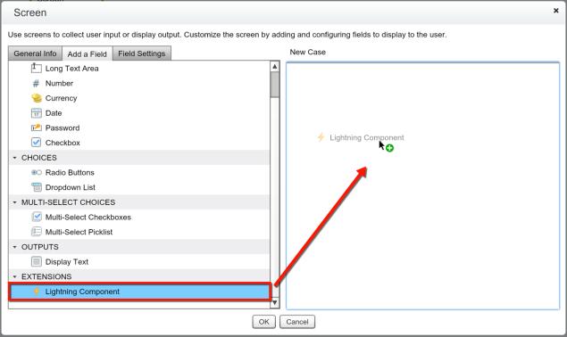 Lightning Custom File Upload Component