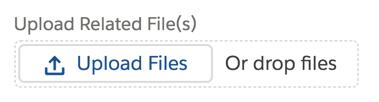 """, La vérité sur le téléchargement d&rsquo;un fichier dans un flux – Salesforce Sidekick<span class=""""wtr-time-wrap after-title""""><span class=""""wtr-time-number"""">4</span> minutes de lecture</span>"""